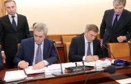 В Дагестане подписано «гимринское соглашение»