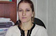 Адвокат из Дагестана получила чешскую премию за заслуги в правозащитной деятельности