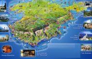 Крым. Возвращение