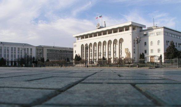 Меняется ли ситуация в Дагестане?