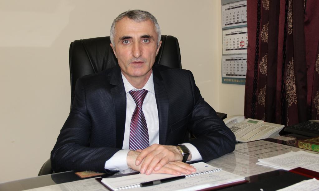 Хадж: 6000 мест для дагестанцев