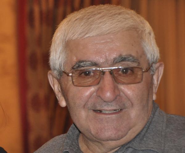 «Дагестанскую прессу читали с вдохновением»