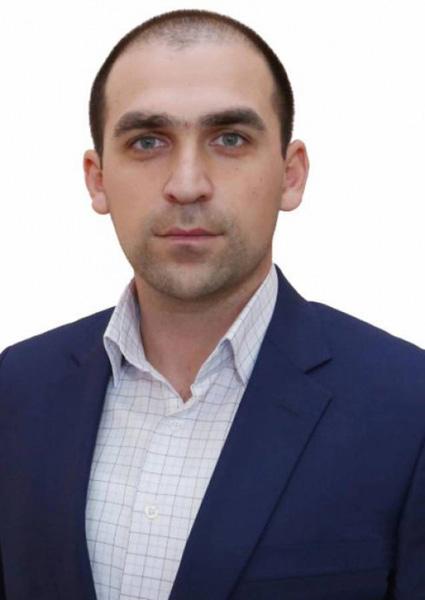 Министром по делам молодежи Дагестана стал Заур Курбанов