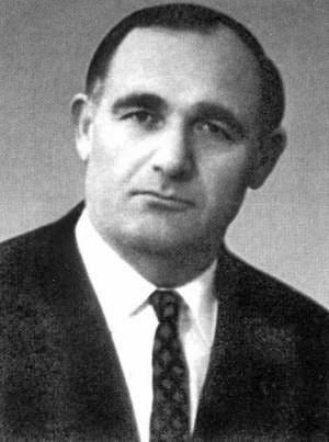 Вспоминая Шахрудина Шамхалова