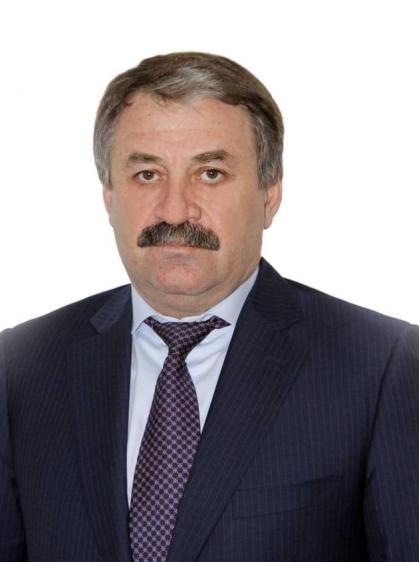 Назначен заместитель председателя правительства Дагестана