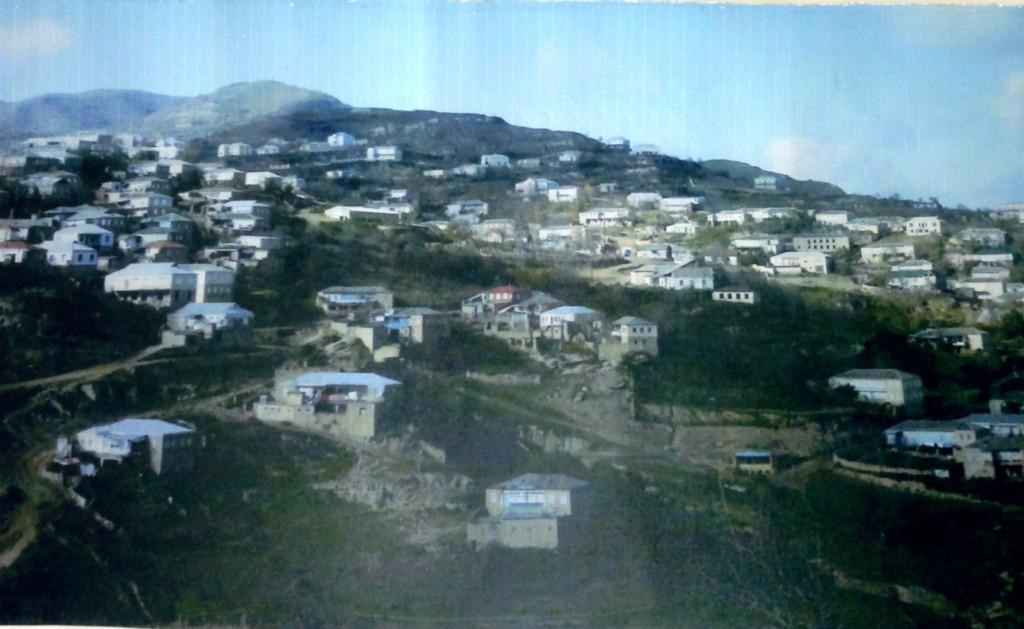 Дибгаши не будет  вымирающим селом