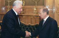 К 85-летию почетного председателя Госсовета Республики Дагестан Магомедали Магомедова