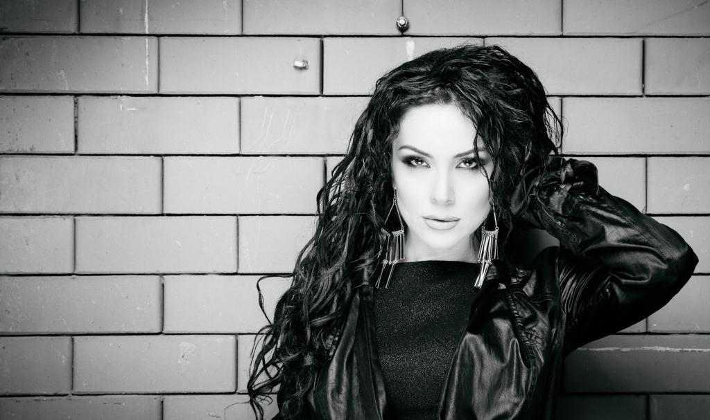 Ирина Алишихова: «О «хромом» шоу-бизнесе, высоких начесах и однообразии в стиле…»