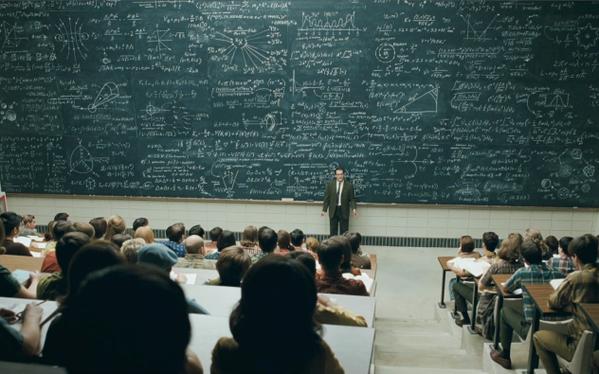 Образование: формирование гражданина или оказание интеллектуальных услуг?