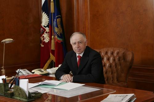 Заслуги и роль М. Г. Алиева, первого Президента Дагестана, в развитии культуры и туризма республики