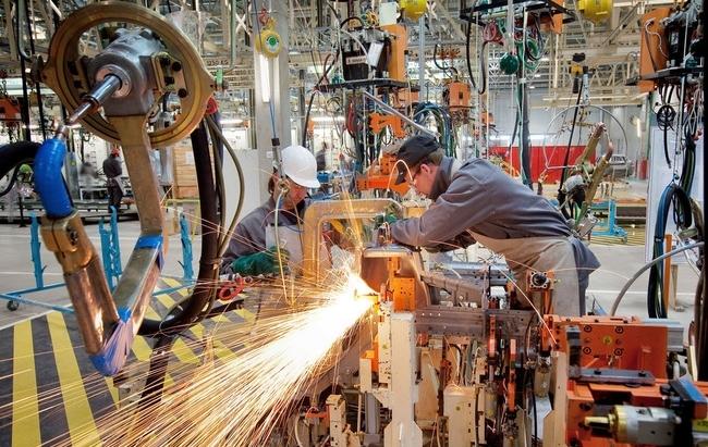 Привлекательность инвестиций в промышленность Дагестана