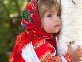 «Зеленая Россия»
