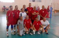 Сборная Дагестана - чемпион России