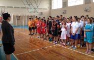 Команда из Кизляра заняла второе место на республиканском конкурсе «Президентские состязания»