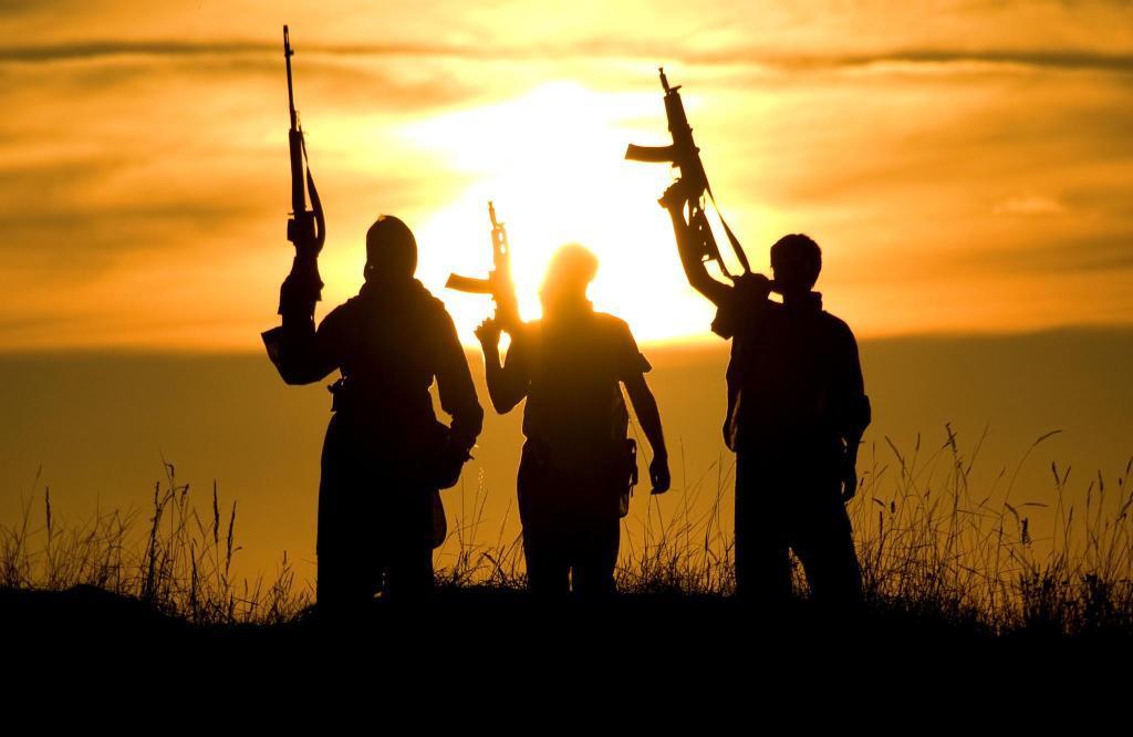 Способы противодействия религиозному терроризму