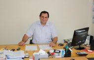 Над чем работает Алюсет Азизханов