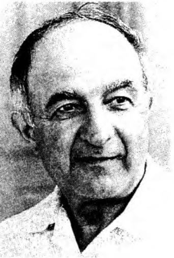 Исполняется 90 лет со дня рождения народного писателя Дагестана Мусы Абдуллаевича Магомедова