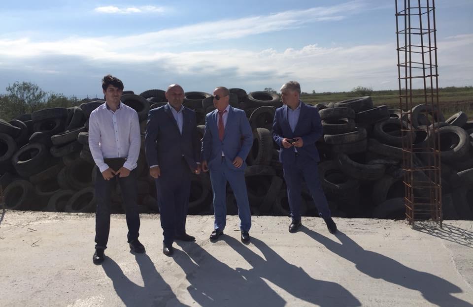 Набиюла Карачаев: «Провокации меня не остановят»