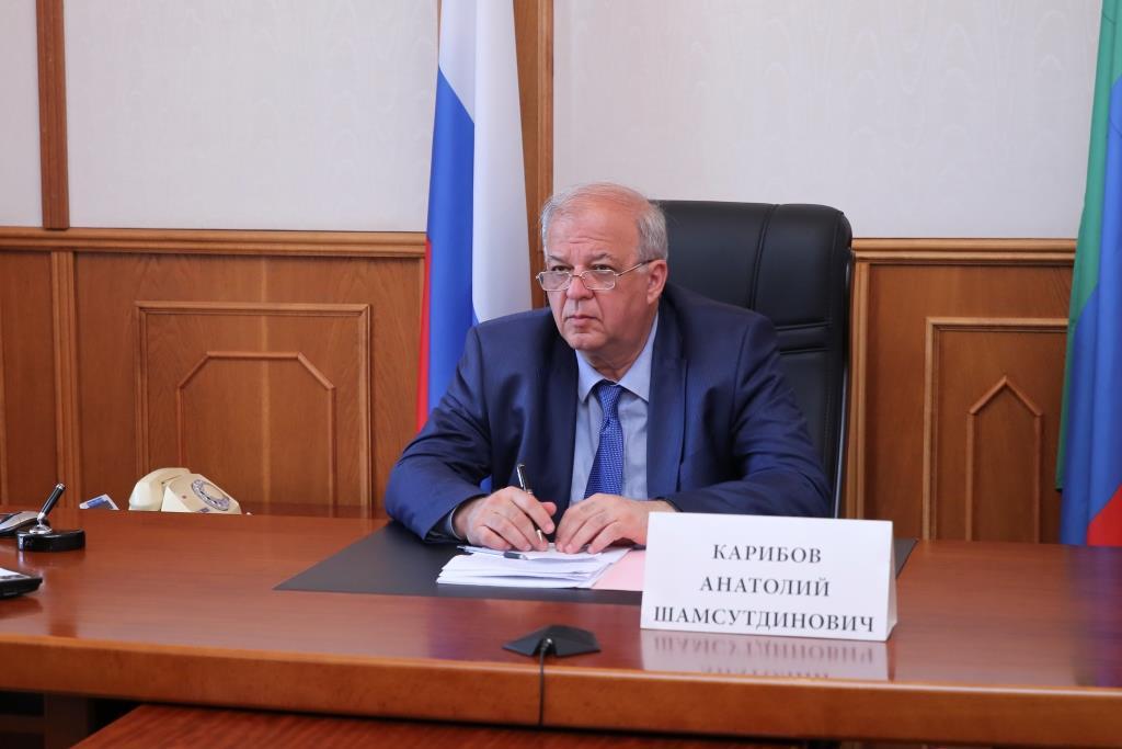Дагестан готов к летнему отдыху детей