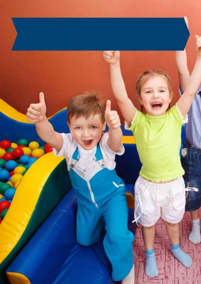 21 миллион на детские сады