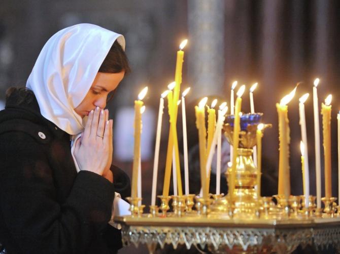 Познакомит с основами православия