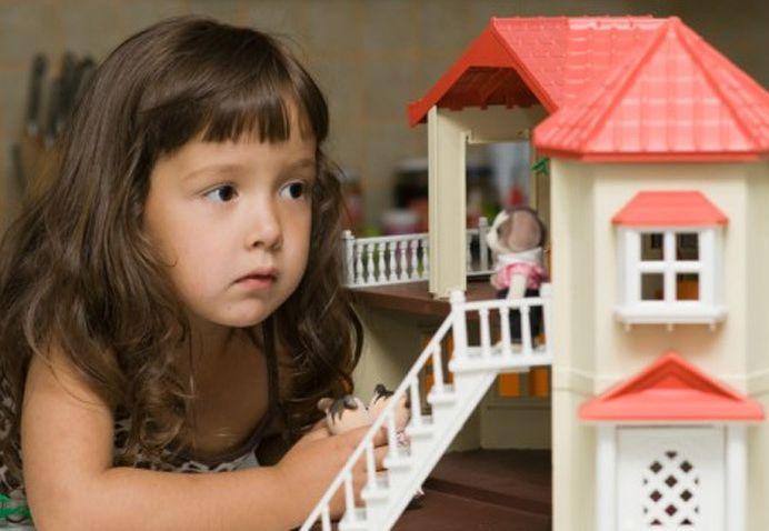 Более 300 дагестанских детей-сирот получит новое жилье