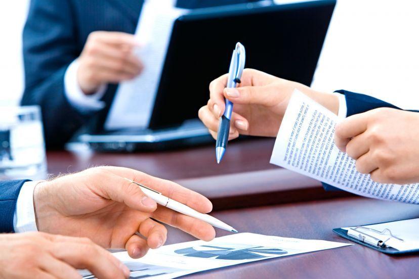 «Мобильный проектный офис» создан в Республике Дагестан