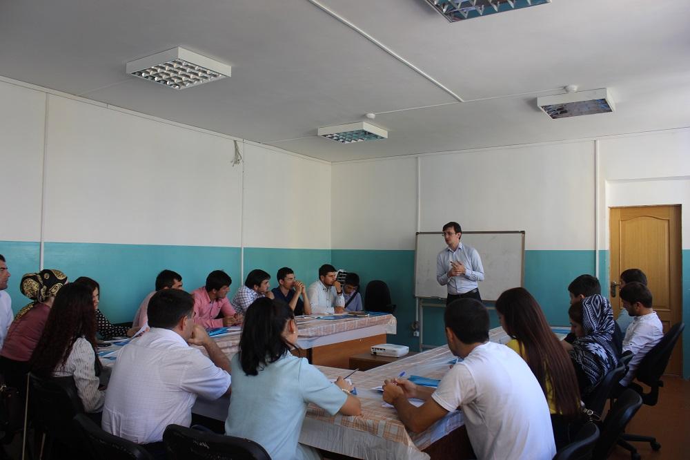 Форум «Эффективный  муниципалитет» завершил свою работу