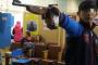 РусГидро заменит аварийную кровлю Дубкинской средней школы