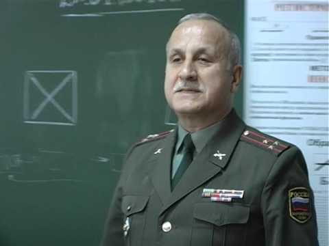 Адиль Кулиев:  «Дагестанцы никогда от армии не уклонялись»