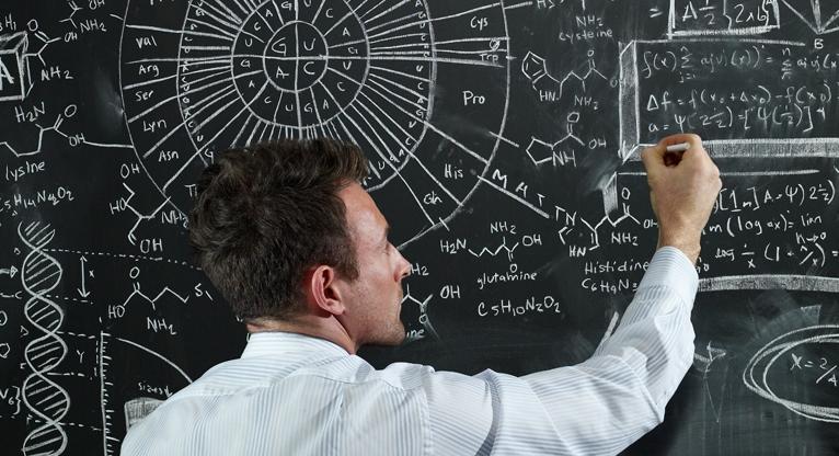 Нам нужна новая наука