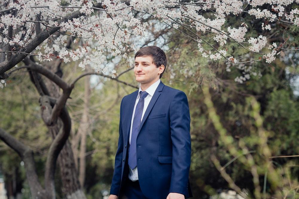 Балуглан Мусаибов:  «Мой проект реально обеспечивает  необходимые в республике рабочие места»