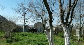 Каспийск. Дачные общества