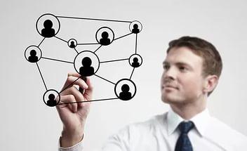 Тарумовский район присоединится к программе «Ты – предприниматель»
