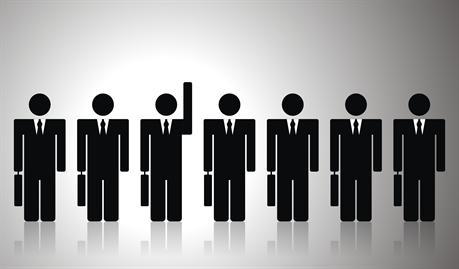 В Тляратинском районе состоялся круглый стол «Молодой предприниматель – опора страны»