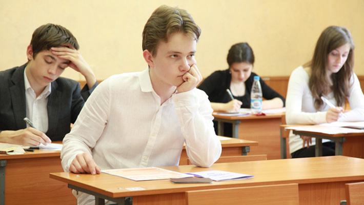 20 лучших учеников Кайтагского района пройдут олимпиаду для предпринимателей