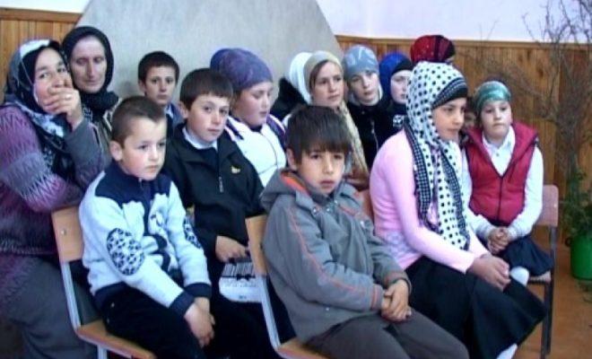 Школы Цумадинского района присоединились к программе «Ты – предприниматель»