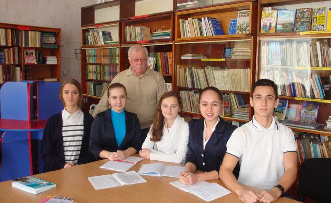 Кизилюртовский район присоединится к республиканской олимпиаде по предпринимательству