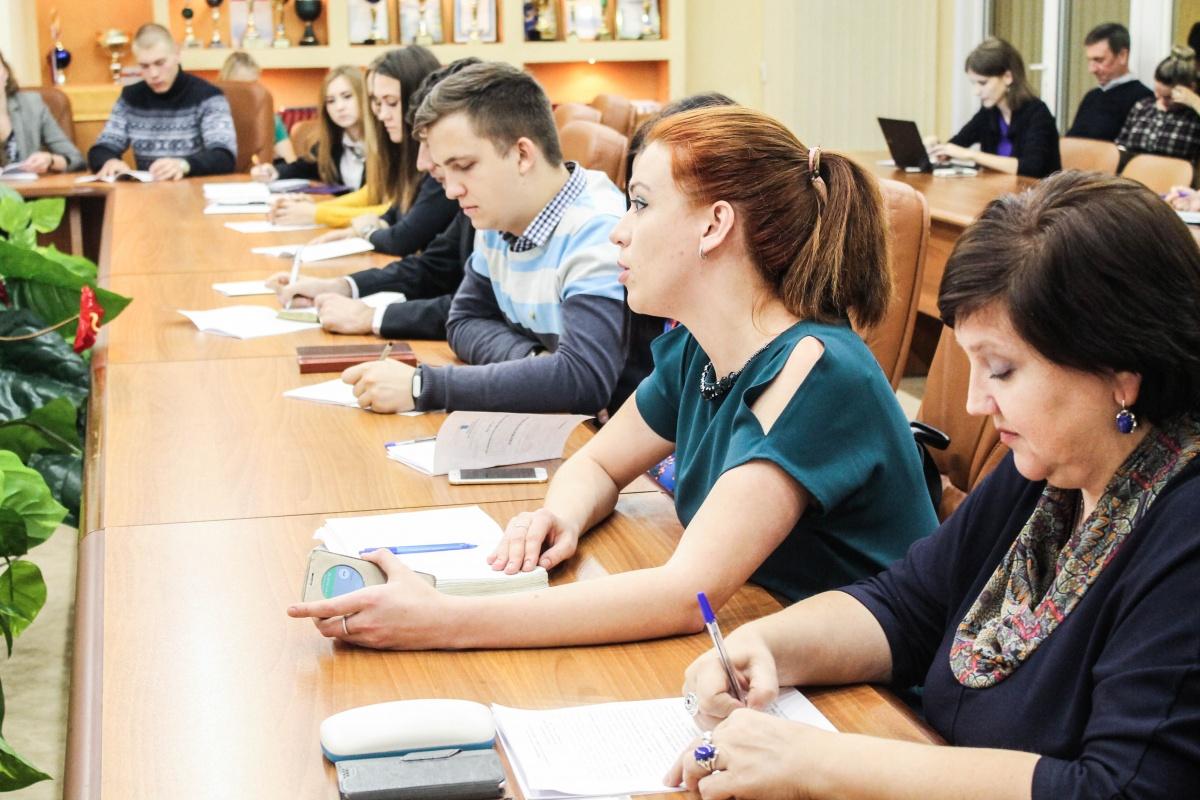 20 учеников Дербентского района будут соревноваться в знании маркетинга