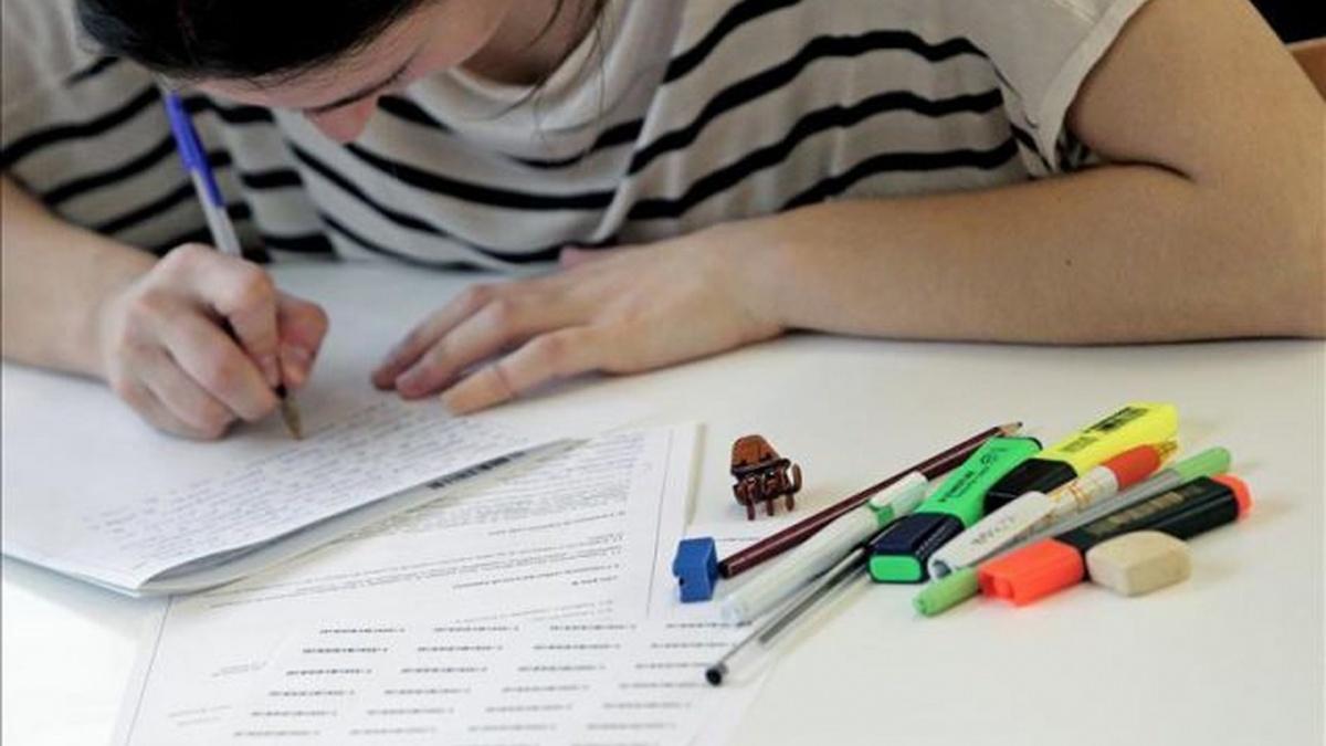Олимпиаду по предпринимательству написали лучшие ученики Гергебильского района