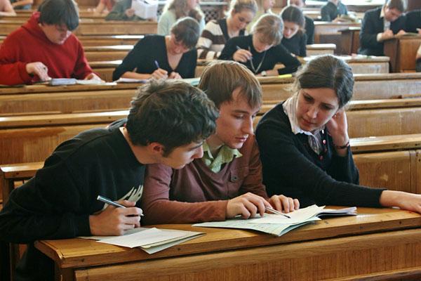 20 учеников Ботлихского района приняли участие в олимпиаде программы «Ты – предприниматель»