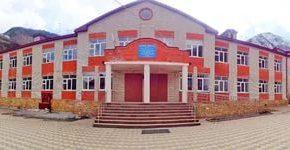 В Тляратинском районе прошел бизнес-тренинг в рамках программы «Ты – предприниматель»