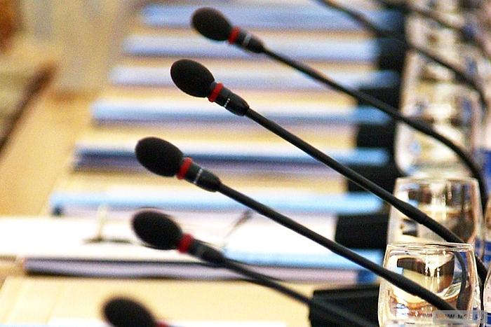 Пресс-конференция с исполнителями программы «Ты – предприниматель» прошла в Махачкале