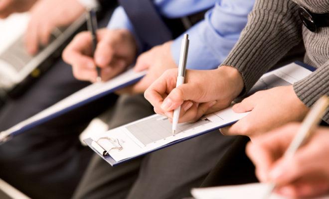 Мастер-класс для молодых предпринимателей пройдет в Докузпаринском районе