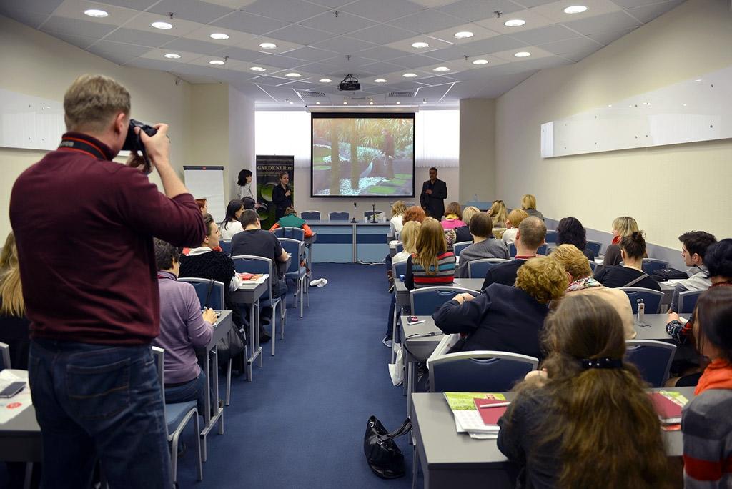 О развитии малого и среднего бизнеса в молодёжной среде поговорят в ходе круглого стола в Избербаше