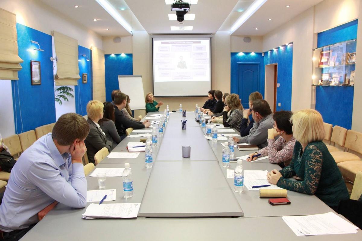 В Каспийске пройдет круглый стол, в ходе которого обсудят актуальные вопросы бизнеса