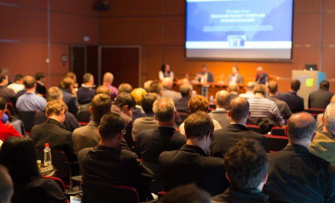 Круглый стол «Развитие молодежного предпринимательства» пройдет в Унцукульском районе