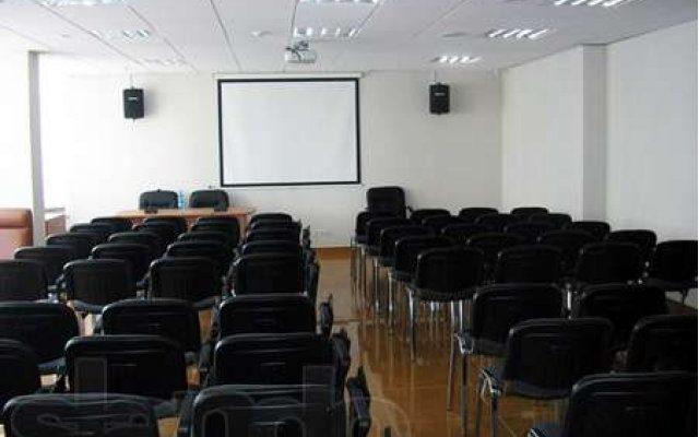 В рамках программы «Ты – предприниматель» в Кизлярском районе пройдет круглый стол