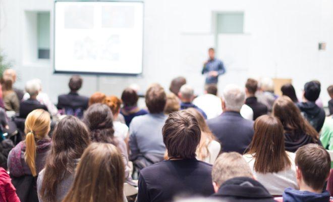 Молодые предприниматели Цунтинского района примут участие в круглом столе «Развитие молодежного предпринимательства»