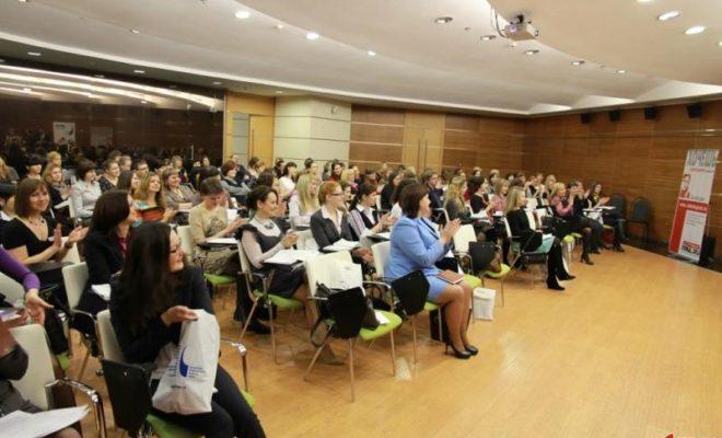 Молодежь Цумадинского района посетит круглый стол на тему: «Развитие молодежного предпринимательства»